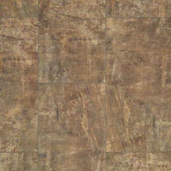 Shaw Mineral Mix 720C Plus Rust