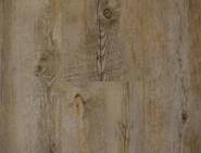 Aquarius SPC Driftwood