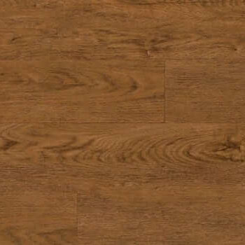 COREtec Plus Northwoods Oak