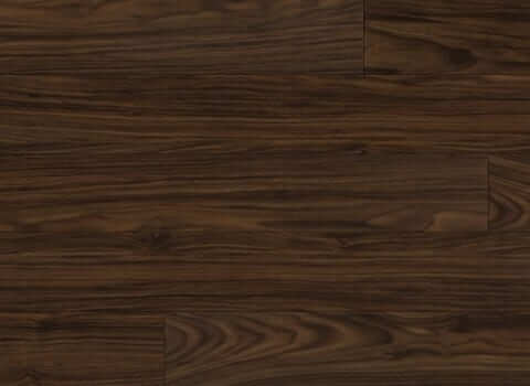 COREtec Plus Black Walnut