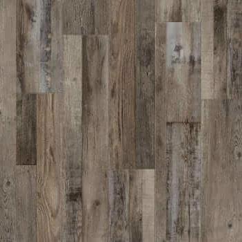 COREtec Plus Aden Oak