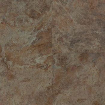 COREtec Plus Tile Empire Slate