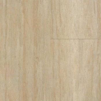 COREtec Plus Tile Ankara Travertine