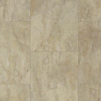 COREtec Plus Tile Antique Marble