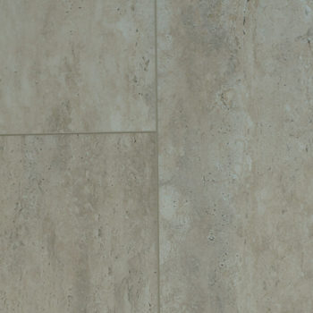 Aquarius WPC Tile Cashmere