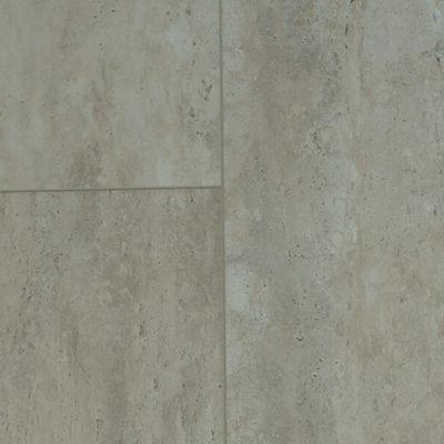 Aquarius WPC Tile Cashmere