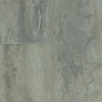 Aquarius WPC Tile Fawn Taupe