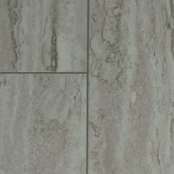 Aquarius WPC Tile Smoked Coral