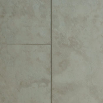 Aquarius WPC Tile White Onyx