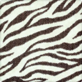 Karastan Savanna Scenes Zebra
