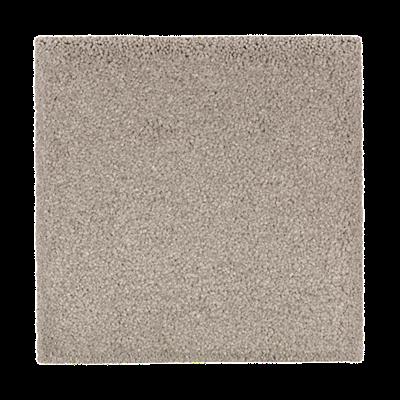 Mohawk Natural Splendor Mineral Gray
