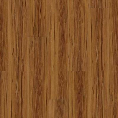 Pacifica Tigerwood