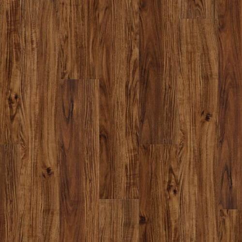 Pacifica Tropical Acacia Floor