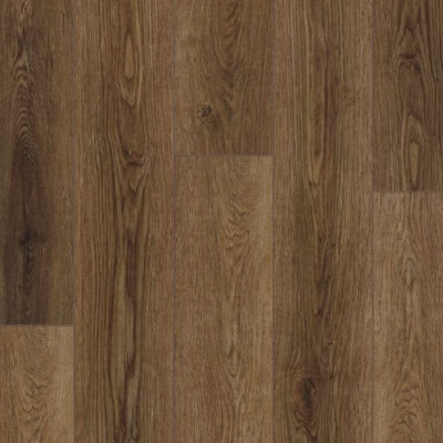 COREtec Plus HD Brynwood Oak