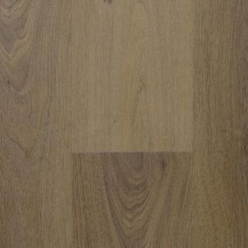Aquarius SPC European Oak