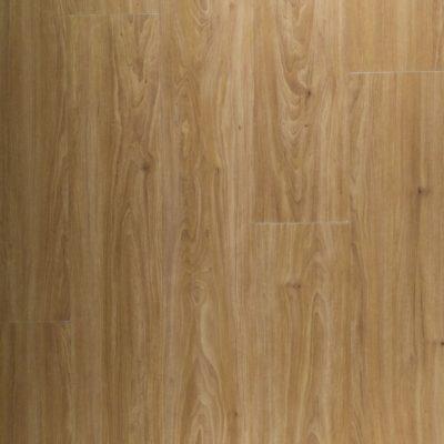 TAS Flooring Tandem Sussex