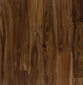 Villa Natural Acacia Handscraped