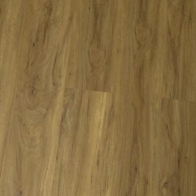 TAS Flooring Tandem Oban