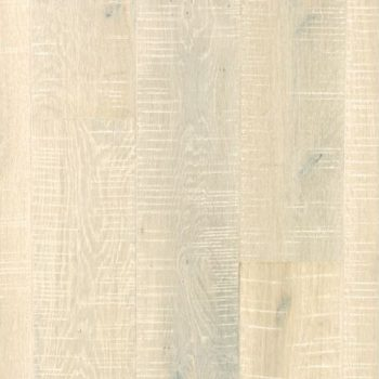 Mohawk Artiquity Collection Arctic White Oak
