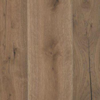 Mohawk Artiquity Collection Caramel Oak