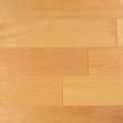 USC Flooring Canadian Maple Natural
