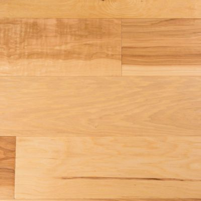USC Flooring American Hickory Natural