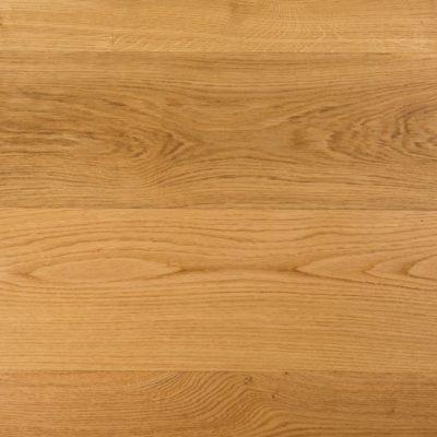 USC Flooring White Oak Natural (Black Filler)
