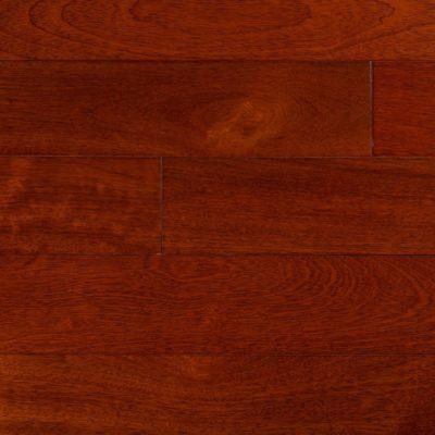 USC Flooring Brazilian Cherry Sunset