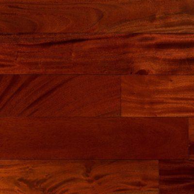 USC Flooring Golden Mahogany Natural