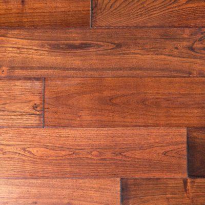 USC Flooring Tropical Teak Mocha