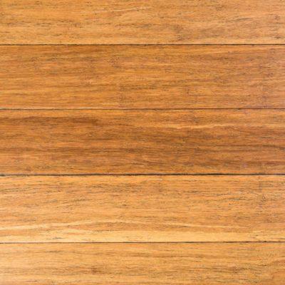 USC Flooring Bamboo Caramel