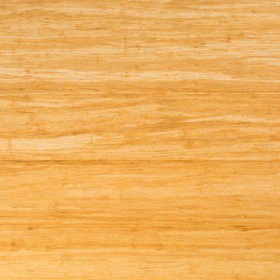 USC Flooring Bamboo Natural
