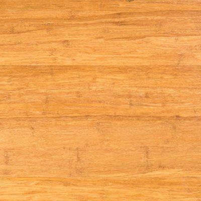 USC Flooring Bamboo Mocha