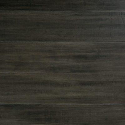 USC Flooring Bamboo Java