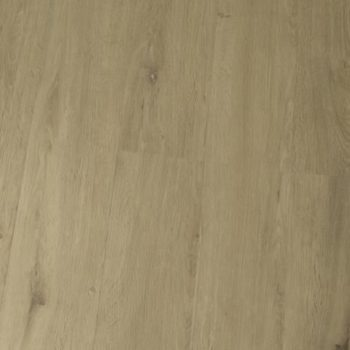 TAS Flooring Tandem Norwich