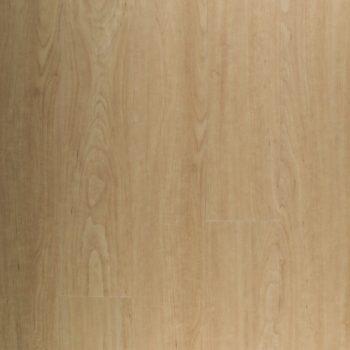 TAS Flooring Tandem Bradford