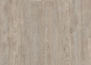 Armstrong Keystone Oak White Veil