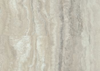 Armstrong Piazza Travertine Dovetail