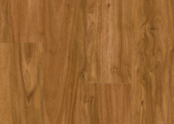 Armstrong Tropical Oak Natural
