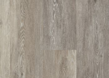 Armstrong Limed Oak Chateau Gray