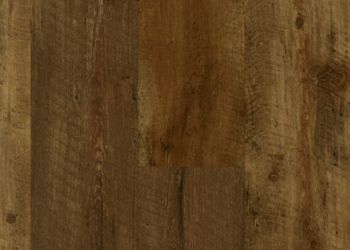 Armstrong Farmhouse Plank Rugged Brown