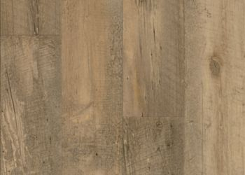 Armstrong Farmhouse Plank Natural