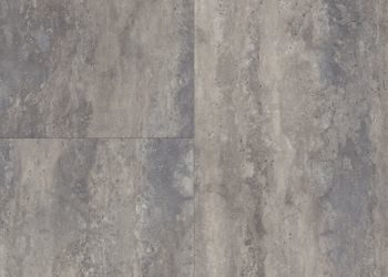 Armstrong Travertine Misty Day