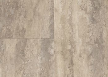 Armstrong Travertine Natural Linen
