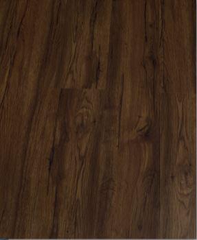 TAS Flooring Tandem Wide Carlisle