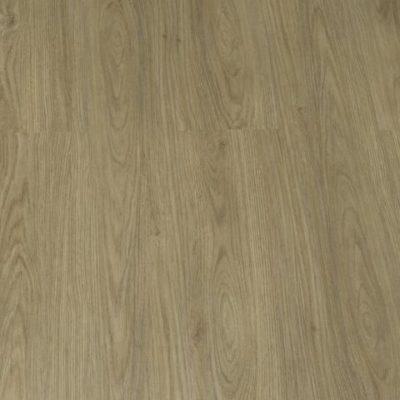 TAS Flooring Tandem Wide Oxford