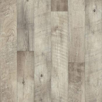 Adura Max Plank Dockside Seashell