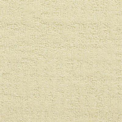 Fabrica Garbo Painted Veil