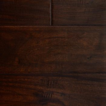 Tecsun Heritage Burnished Brown Acacia