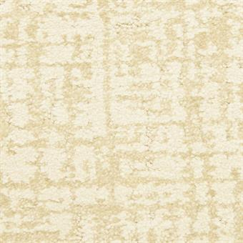 Masland Batik Chordata